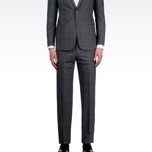 suit bangkok tailors