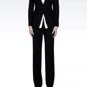 best tailor in bangkok womens suit