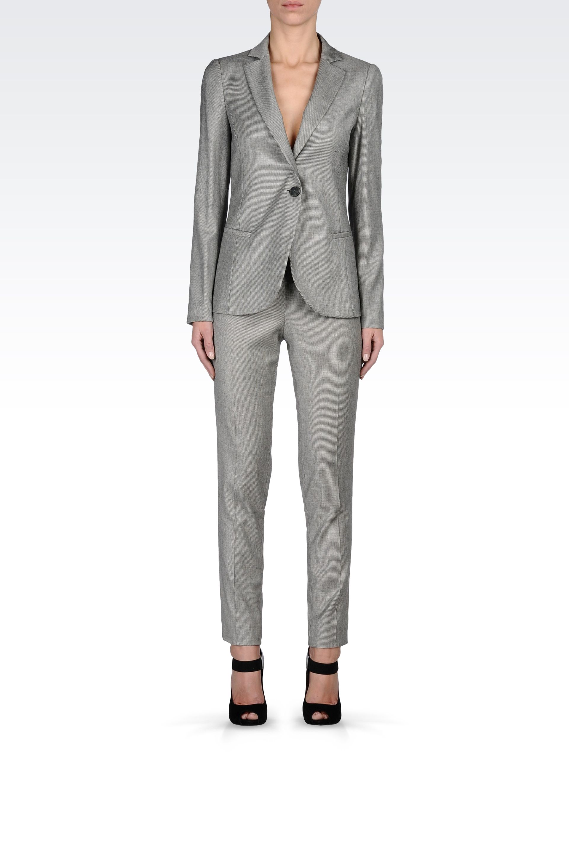 Original Women S Suits Pant Suits Women S Business Suits Tailored Suits Woman
