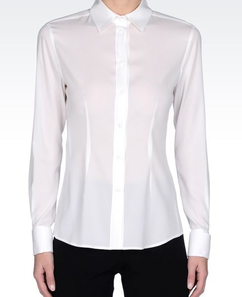 best tailor in bangkok shirt