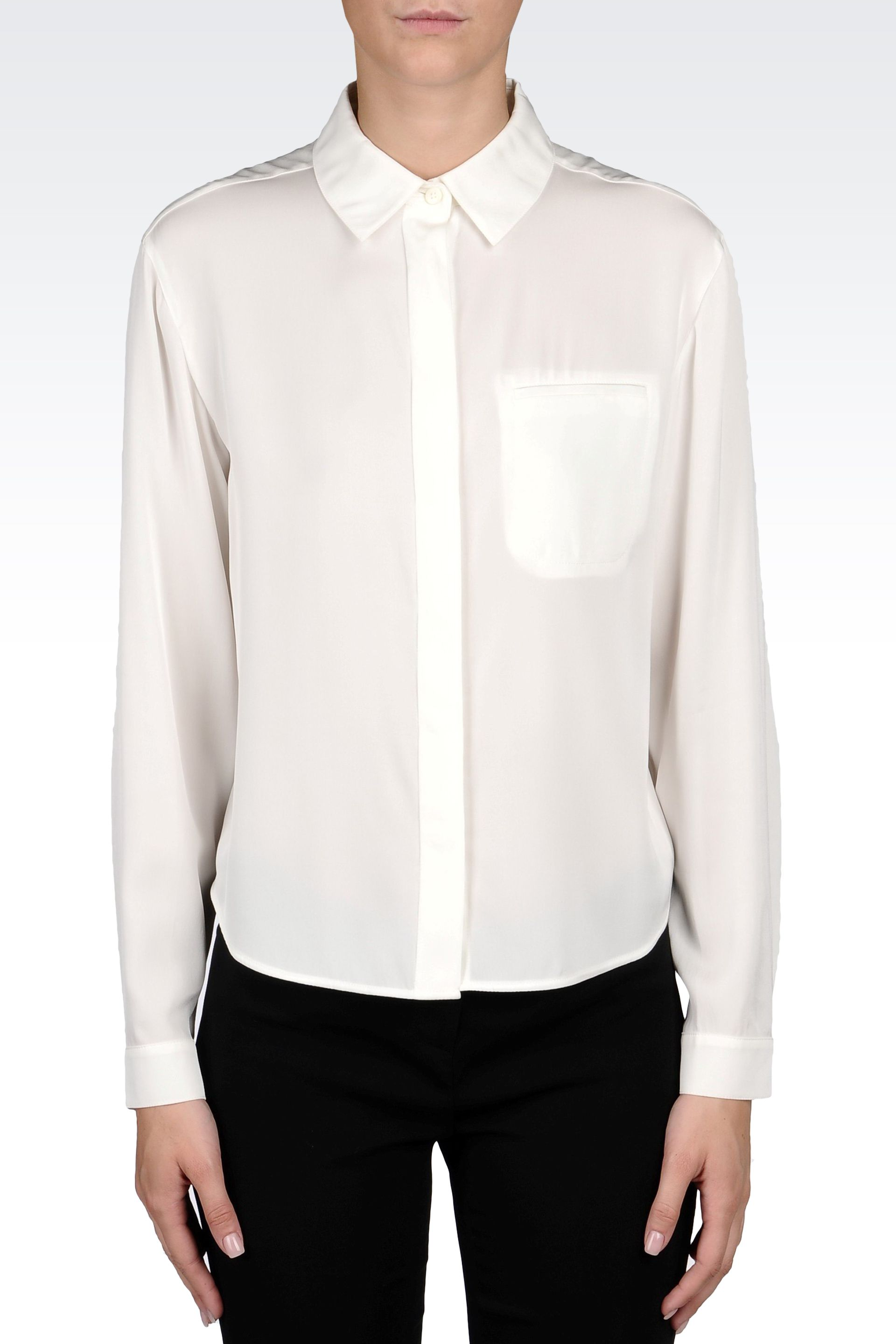 Snowberry custom tailored shirt best tailor in bangkok for Best online tailored shirts