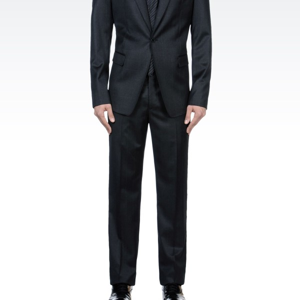 best tailor in bangkok suit thailand
