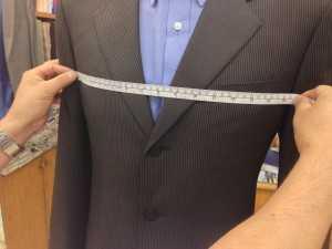suit_front