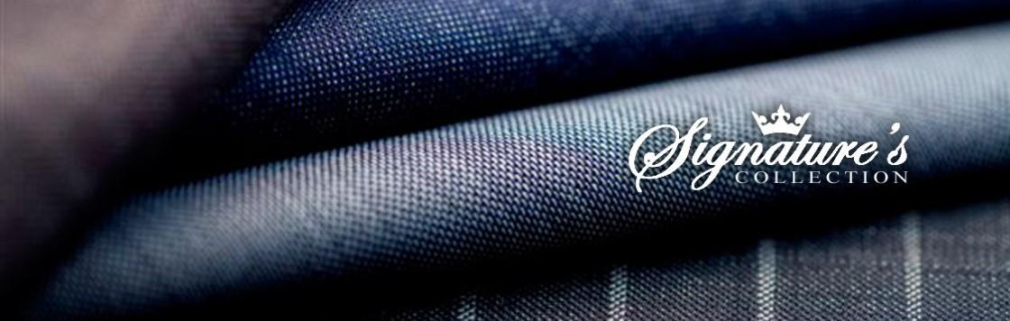 Slide Fabric