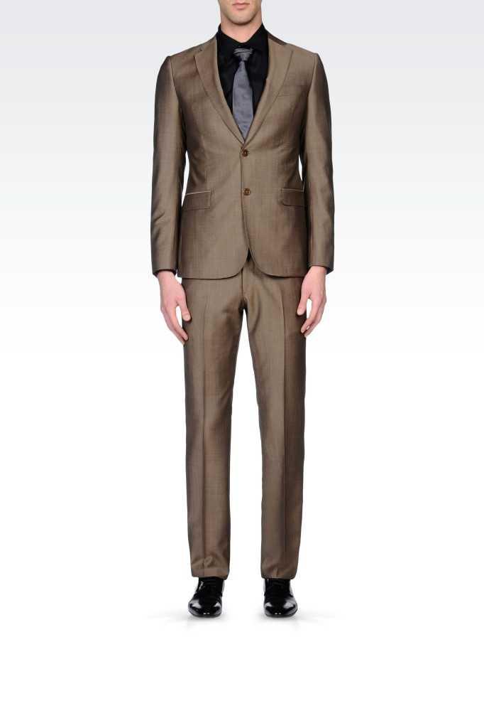 tailor best bangkok