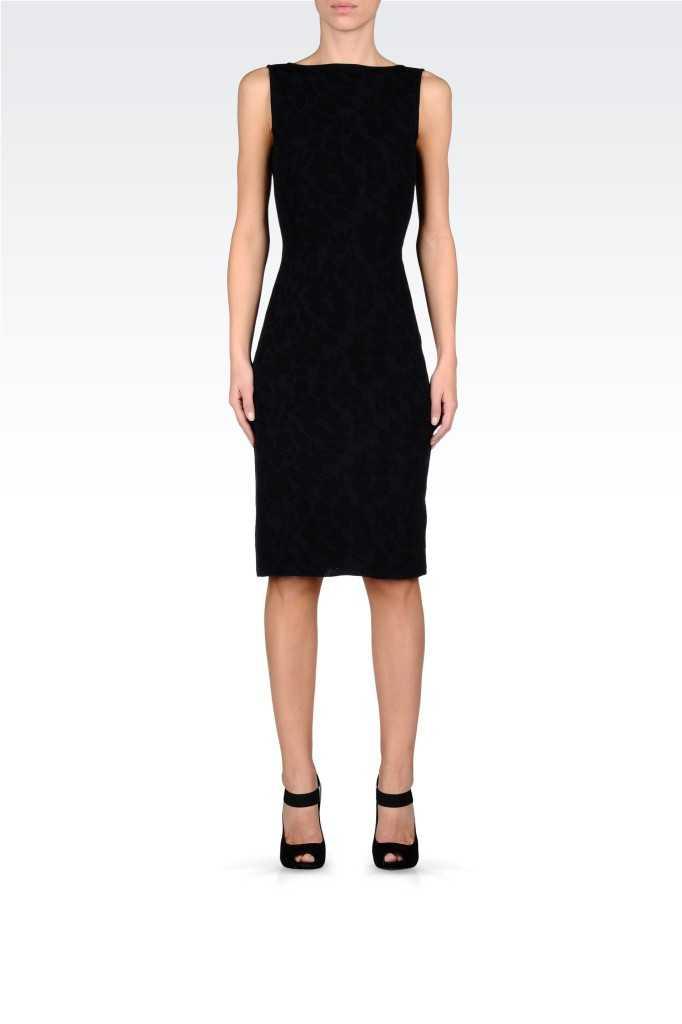 best tailor in bangkok black dress