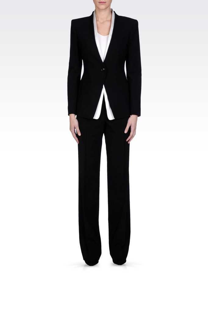 best tailor in bangkok womens suit
