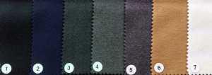 coat_fabrics