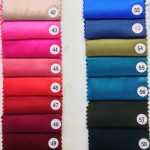 best tailor in bangkok fabrics
