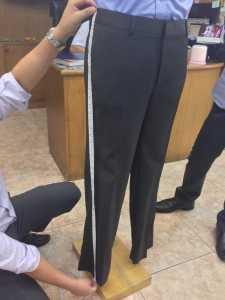 pants_length