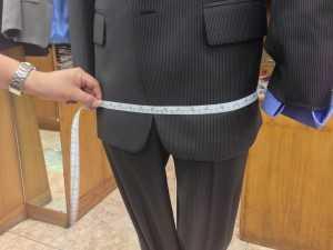 suit_hips